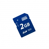 SDC2GDPGRB Memory card industrial