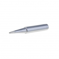 AT-SS-T-B Tip conical 0.5mm for AT-SS-50