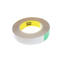 3M-583-25.4 Tape fixing W 25.4mm L
