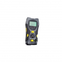 AX-904 Non-contact metal and