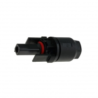 1394462-3 Connector DC mains