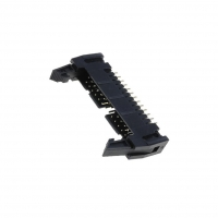 AWP-26P Socket IDC male PIN26