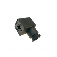 GDM2011SW Connector DIN 43650A