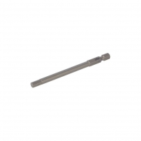 WIHA.39182 Screwdriver bit Allen hex key HEX