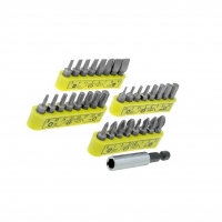 CK-4520 T4520 Set screwdriver bits 32pcs