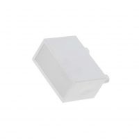 2366.1001 Backlight housing 5x10mm