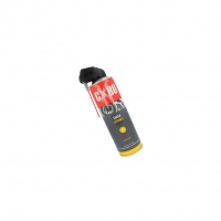 SL-DS/500ML Grease light-brown spray