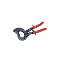 CK-3678 Cutters for copper and aluminium