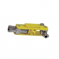 CK-4454 Set keys special Features clip Tool