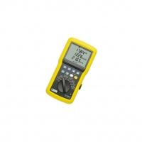 CA-8220 Power quality analyser