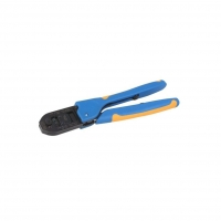 91522-1 Tool for crimping terminals Mini