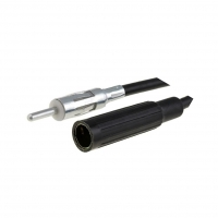 ZRS-PA-100 Extension cable for