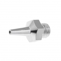 WEL.R04 Nozzle hot air 1.2mm for