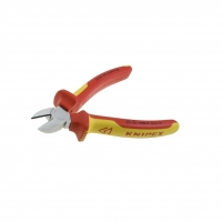 KNP.7006160 Pliers insulated,