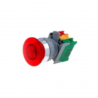LXE30-1-O/C-R Switch push-button