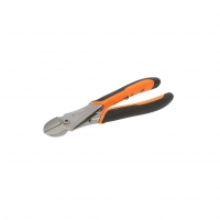 SA.21HDD-160 Pliers side,for cutting Pliers