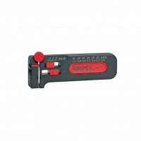 KNP.1280100 Stripping tool 1280100 KNIPEX