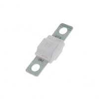MIDIVAL-80A Fuse fuse automotive