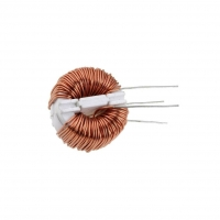 DLF-103U-1A Inductor wire 10mH 1A