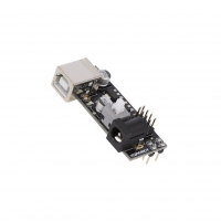 DF-DFR0140 Kit power supply