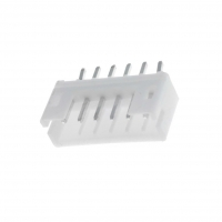 20x NXW-06 Socket wire-board male