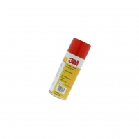 SCOTCH-1602/400 Insulation coating