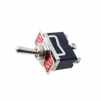 TS-16 Switch toggle SPDT ON-ON