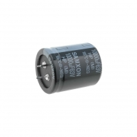 HP10000/63 Capacitor electrolytic