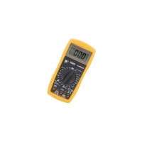 AX-MS8221B Digital multimeter LCD