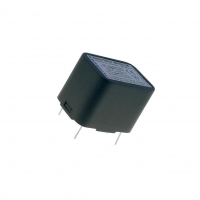1FP414-1R Filter anti-interference