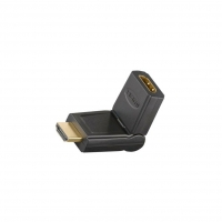 HDMI-180 Adapter HDMI plug, HDMI