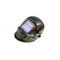 1x MASK-EAGLEEYE OSH welding mask