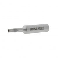 ERSA-832ED Tip chisel 3.2mm for ERSA-RDS80