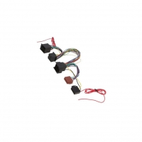 HF-59360 Cable for THB, Parrot