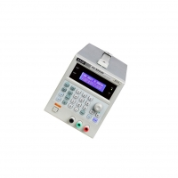 AX-6003P Pwr sup.unit programmable