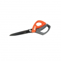 WIS.10TM Cutters 323mm Material