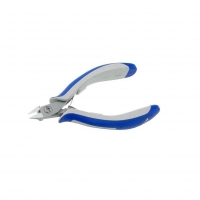 IDL-5542 Pliers side, for cutting ESD E5542