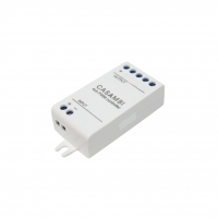 CBU-PWM4 Module wireless dimmer