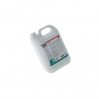 SWA-5L Cleaning agent liquid