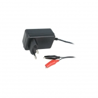 CL14.4VDC-1.2A Charger for