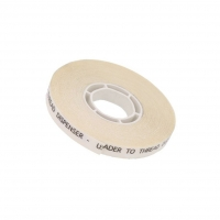 8036-9MM-16.5M Tape fixing W9mm