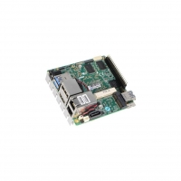UPS-P4-A10-0864 Kit Oneboard