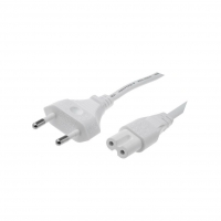 SN14-2/07/1.8WH Cable CEE 7/16 C