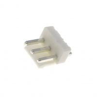 20x NS39-W3P Socket wire-board