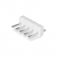 10x NS39-W5P Socket wire-board