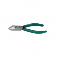 FUT.NN-56 Pliers side, for cutting Size150