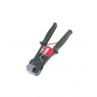 LY-2070A Tool for RJ plug crimping  _