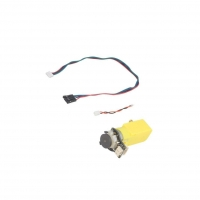 DF-FIT0450 Motor DC with encoder,