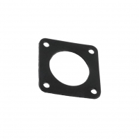 4x BMA31-14 Socket gasket Series