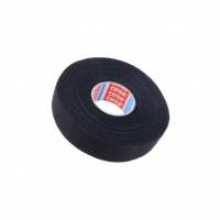 TESA-51618-25 Fabric tape PET wool